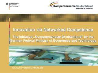 kompetenznetze.de