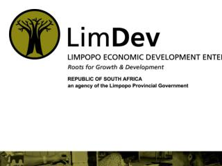Limpopo Economic Development Enterprise