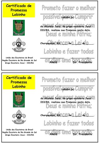 Certificado_promessa_Lobinho