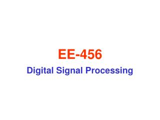 EE-456