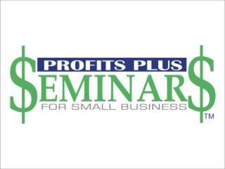profitsplus