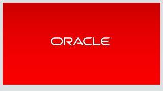 Oracle Storage Cloud Service (OSCS)