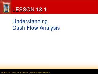 LESSON 18-1