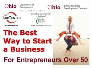The Best Way to Start a Business