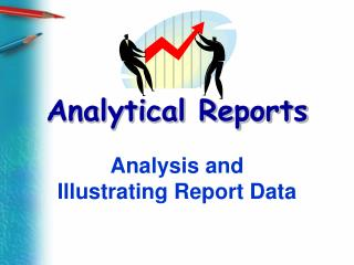 Analytical Reports