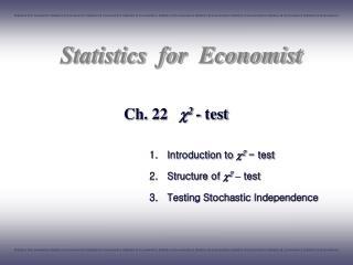 Ch. 22  2 - test