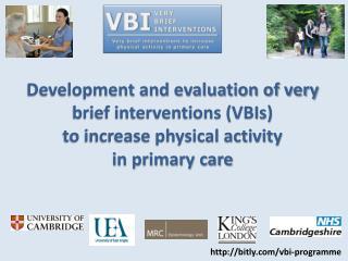 bitly/vbi-programme