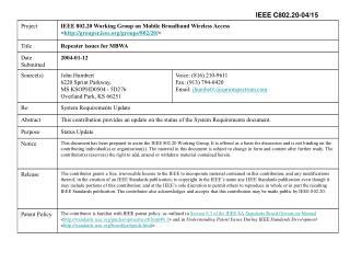 IEEE C802.20-0 4 /15