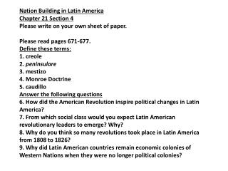 nation_buidling_in_latin_america_pp