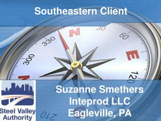 Southeastern Client