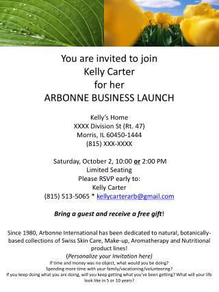 Basic-Business-Launch-Invitation
