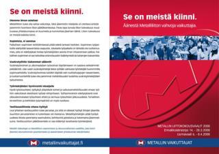 Jussi Aulakoski Sit. Kaivosmies Työsuojeluasiamies AO 309