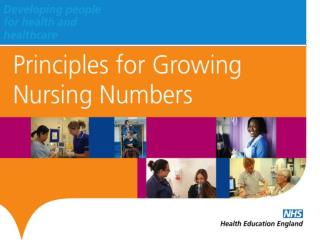 Growing-Nursing-Numbers-v2-FINAL