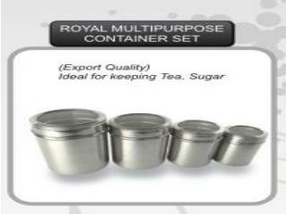 03pcs_royal_multipurpose_contaier