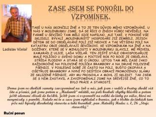 Ladislav Včelař