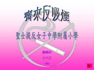 羅曉彤 小六乙 (16)