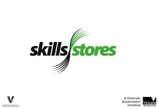 North Western Melbourne Skills Store