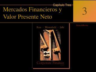 Corporate Finance Ross  Westerfield  Jaffe