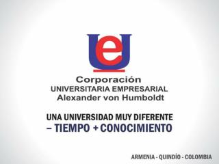 Plan Decenal 2012-2021: Generalidades, construcción, antecedentes.