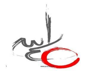 حضرت علی (علیه السلام) هر گاه خداوند بنده ای را خوار نمايد