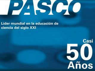Apoyando a Educadores de mas de 100 países. Personal técnicamente calificado en el país.