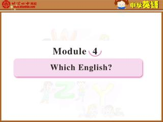 1 . common  adj .  n .  共同 ( 的 ) ;共用 in common(with)( 与 …… ) 共有;共用;共同 ……