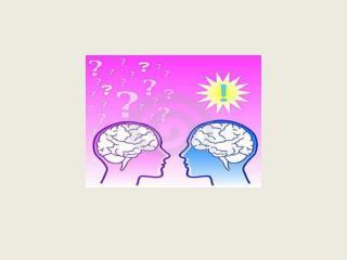 Hemisferios Cerebrales: