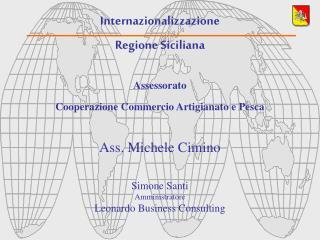 Peso percentuale della Regione Sicilia sul PIL nazionale pari al 5,7%