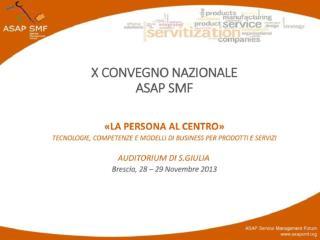 METISOFT-SAAM-Service-Presentazione