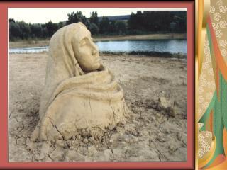 Selmarina De l'Océan à votre Peau