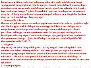 web_GAGAL_BUKAN_MASALAH_RANDIS_PRAMANA_PUTRA