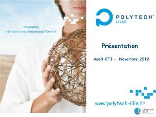 polytech-lille.fr