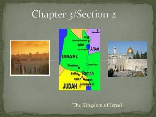 Chapter 3/Section 2