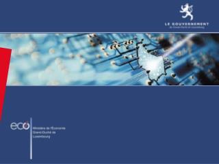 Le comité national pour la promotion de l'esprit d'entreprise (CNPEE)