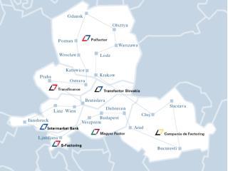 Wyniki Grupy Intermarket Bank AG 2007