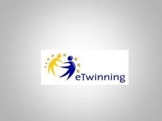žiaci 3. A a 3.C sa 21. 11. 2013 pridali k projektu v Českej republike
