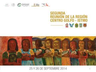 LÍNEA DE ACCIÓN II REUNIÓN NACIONAL DE CONTRALORÍA SOCIAL Responsable: Puebla