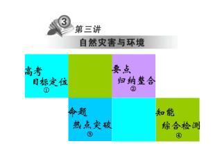2010060315060153