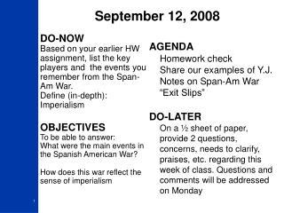 September 12, 2008