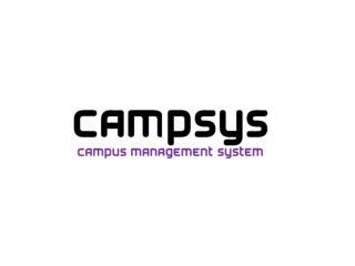 CAMPSYS