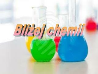 blizej_chemii