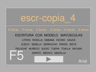 escr-copia_4
