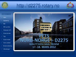 d2275.rotary.no