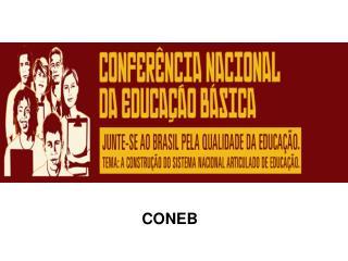 CONEB