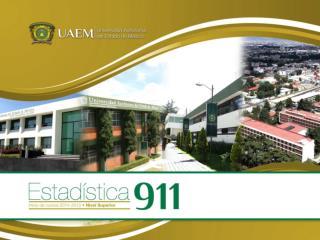 Fechas de corte: Matrícula Estudios Avanzados: 11 Septiembre 2014