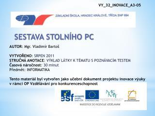 VY_32_INOVACE_A3-05