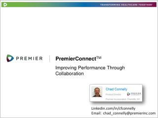 PremierConnect TM