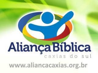 aliancacaxias.br