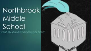 Northbrook Middle School