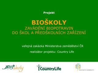 Základní informace září 2009 – listopad 2011 4 kraje - Praha - Středočeský kraj